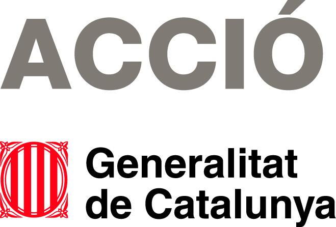 logo ACCIÓ
