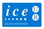 ice UB