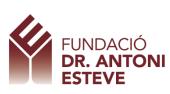Fundació Antoni Esteve logo