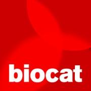 logo Biocat