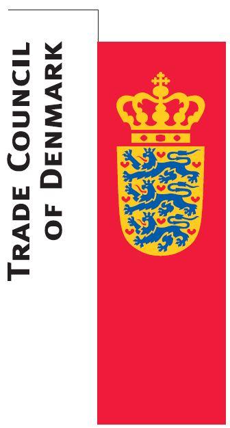 trade_council_of_denmark