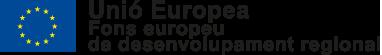FEDER logo