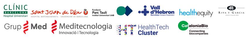 Entitats Col·laboradores Forum Inversio Healthcare