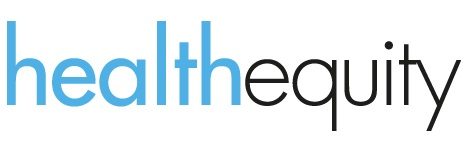 healthequity