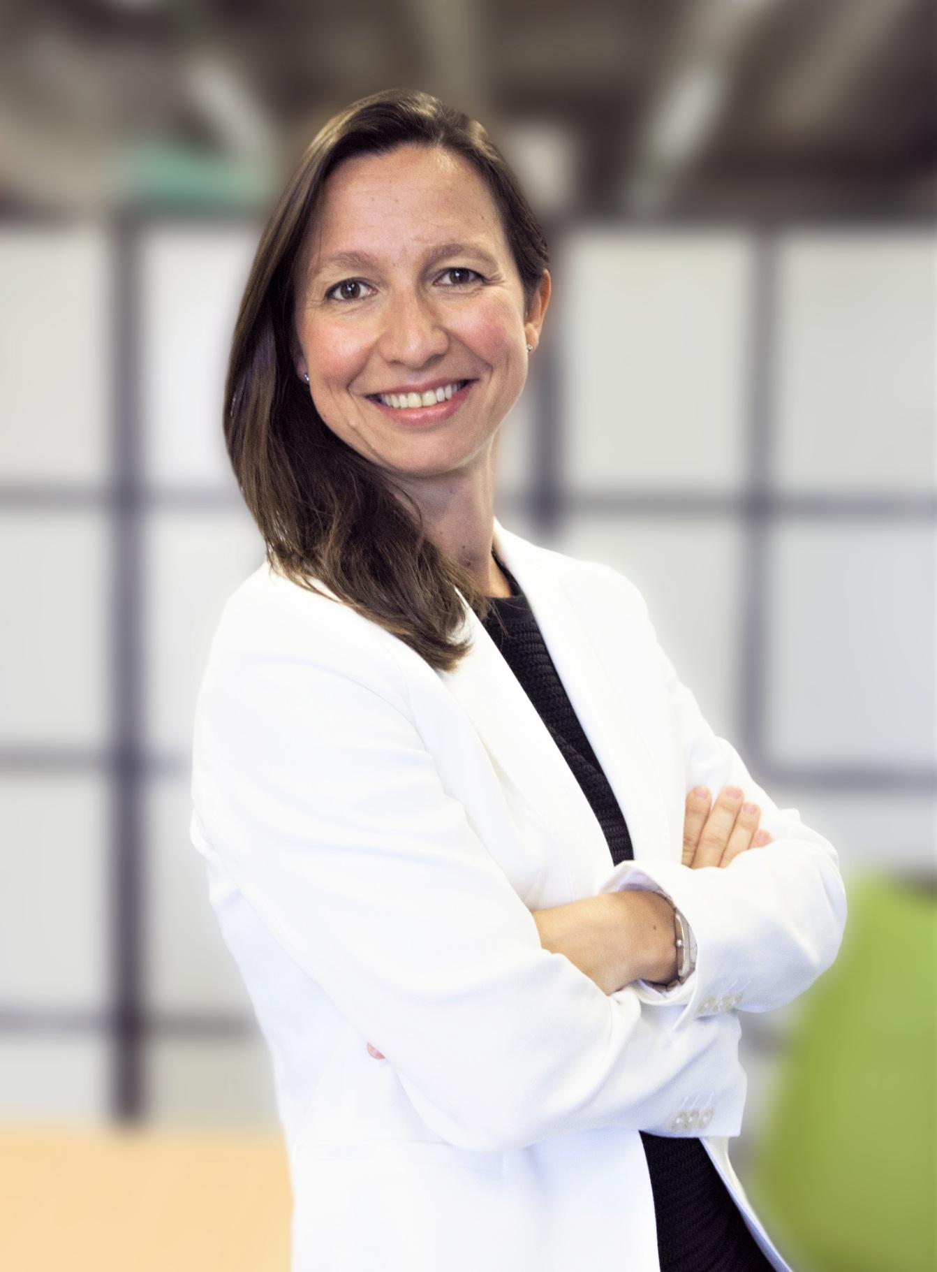 Helena Torras B-wom dones emprenedores Biocat