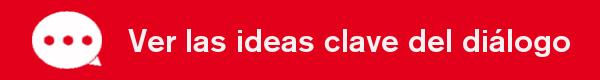 ideas clave diálogos bioregión