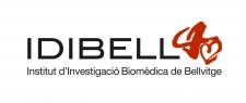logo idibell