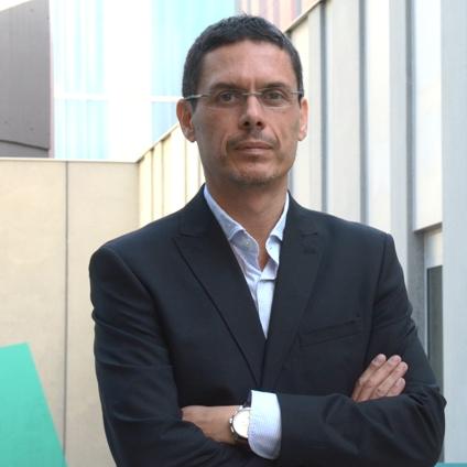 Jordi Naval, Aelix