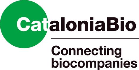CataloniaBio