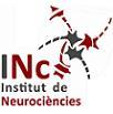Institut de Neurociències