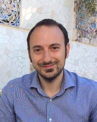 Lorenzo Albertazzi, IBEC