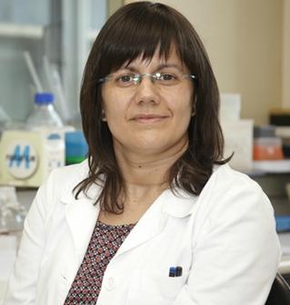 Marta barrachina ADmit Therapeutics dones emprenedores Biocat