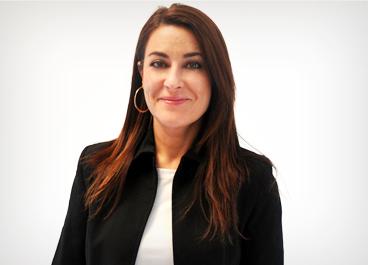 Monica Montero Biocat
