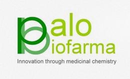 palobiofarma logo