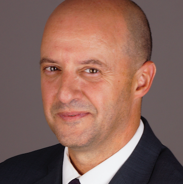 Pere Joan Cardona Manremyc