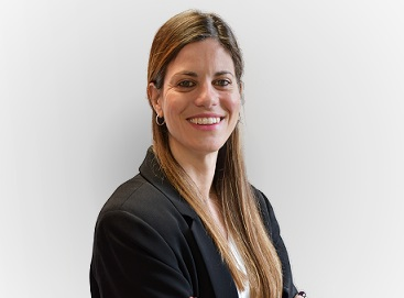 Raquel Riera
