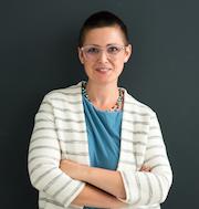 Sara Sceldi
