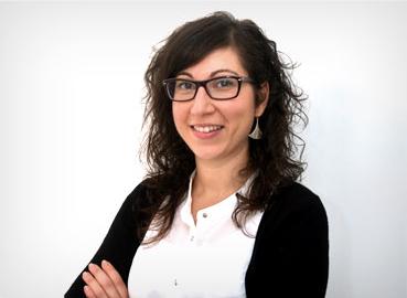 Sonia Liñan