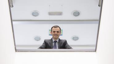 Joaquín-Querol-CEO-Endor