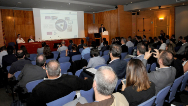 Forum Innovacio Healthcare