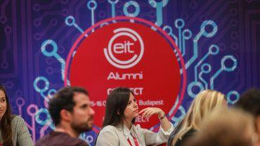 EIT Alumni Connect
