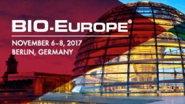 bioeurope2017