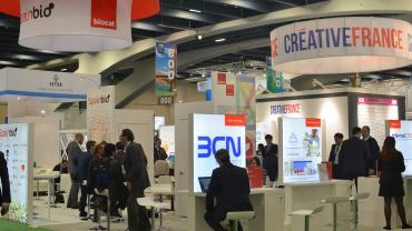 BIO International 2016