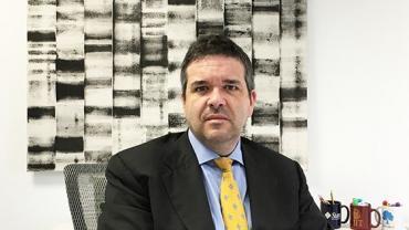 Sergio Calleja