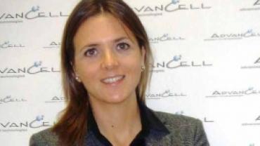 Clara Campàs-Moya asume la dirección de Advancell | Biocat