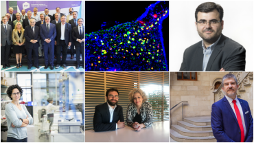 Noticia resum mes de juny BioRegió Catalunya