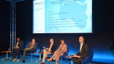 foto_noticia_biospain_retocada.jpg