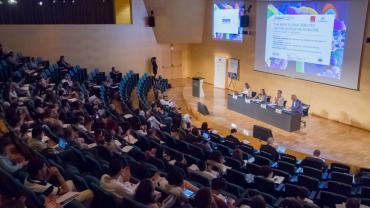 programa activitats B·Debate 2017