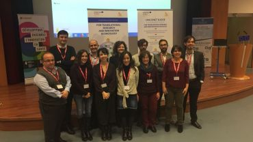 onco emergence forum