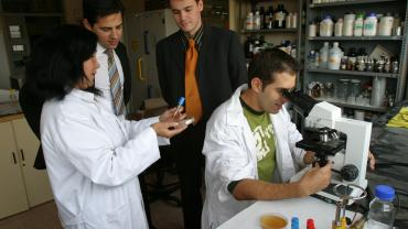 ab biotics sanofi
