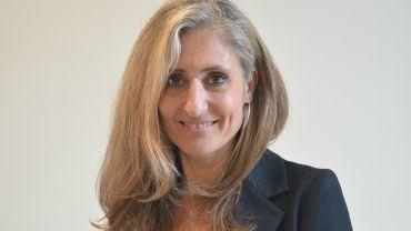 Nuria Marti directora Innovacio Biocat