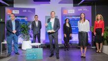 Aortyx guanya Premis Àlex Casta