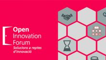 Open Innovation Forum