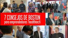 consells boston emprenedors biocat cimit craash barcelona