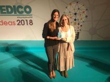 Premi Diario Médico