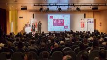 Forum Bioregio