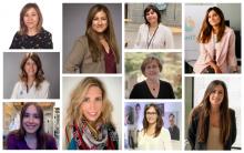 10 Emprenedores