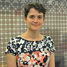 Marta Gaia Stanford Biocat digital health barcelona biodesign moebio