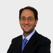 Rosendo Garganta Devicare