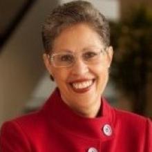 Susan W. Bannister