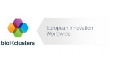 logo bioxclusters 269