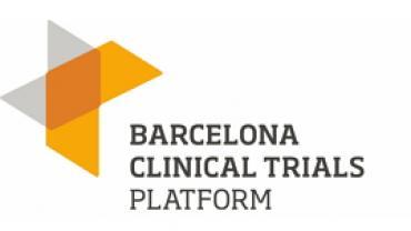 Logo BCTP