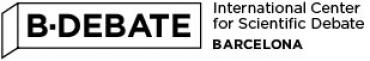 Logo BDebate
