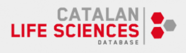 logo Catalan Life Sciences