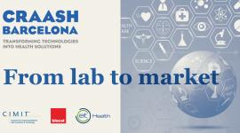 21è Fòrum d'Inversió Healthcare Barcelona