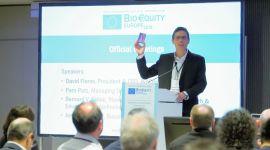 BioEquity 2019 a Barcelona, rècord inversió del sector salut